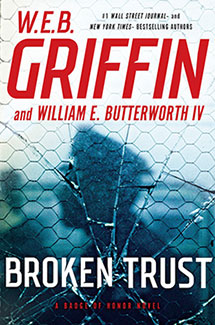 WEB GRIFFIN BADGE OF HONOR PDF DOWNLOAD